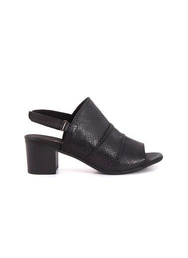 Sandalet-Tanca